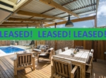 9 - leased