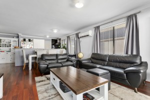 Houses For Rent In Wanneroo